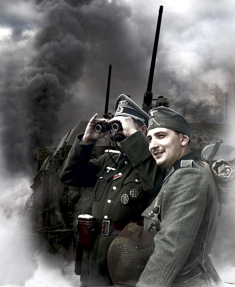 большой немцы фото картинки скворца очень интересный