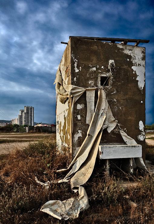 """фото """"Небоскрёбы"""" метки: архитектура, город, пейзаж,"""