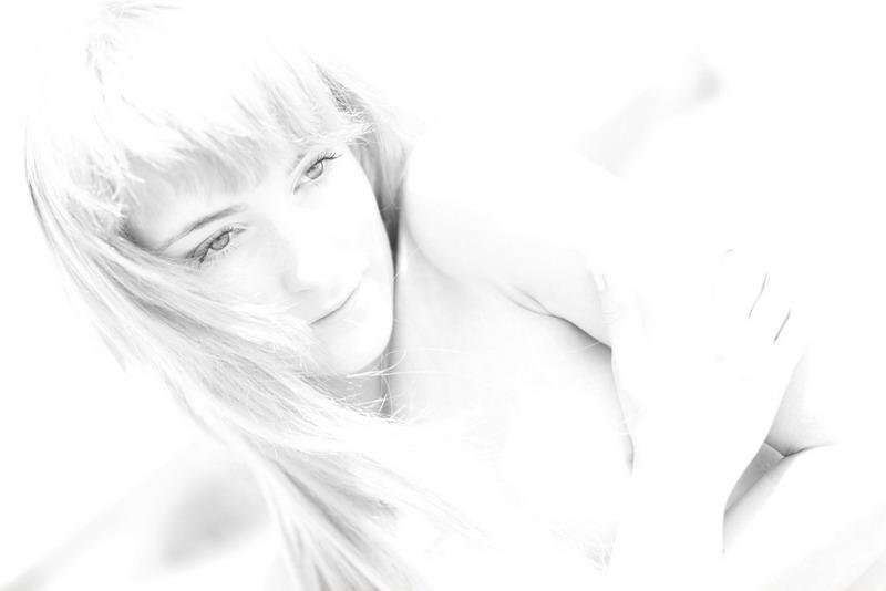 """фото """"==-"""" метки: портрет, черно-белые, женщина"""