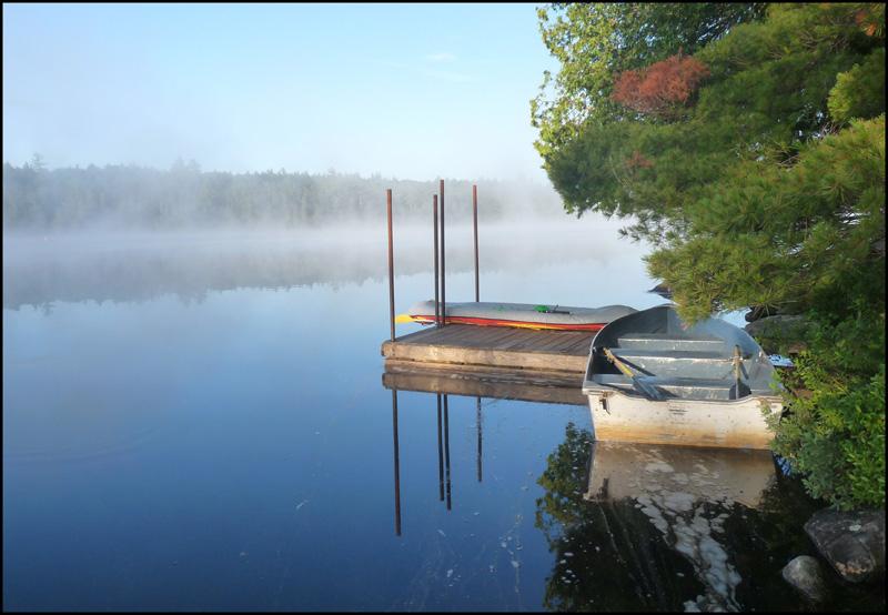 "photo ""Lake4"" tags: landscape,"