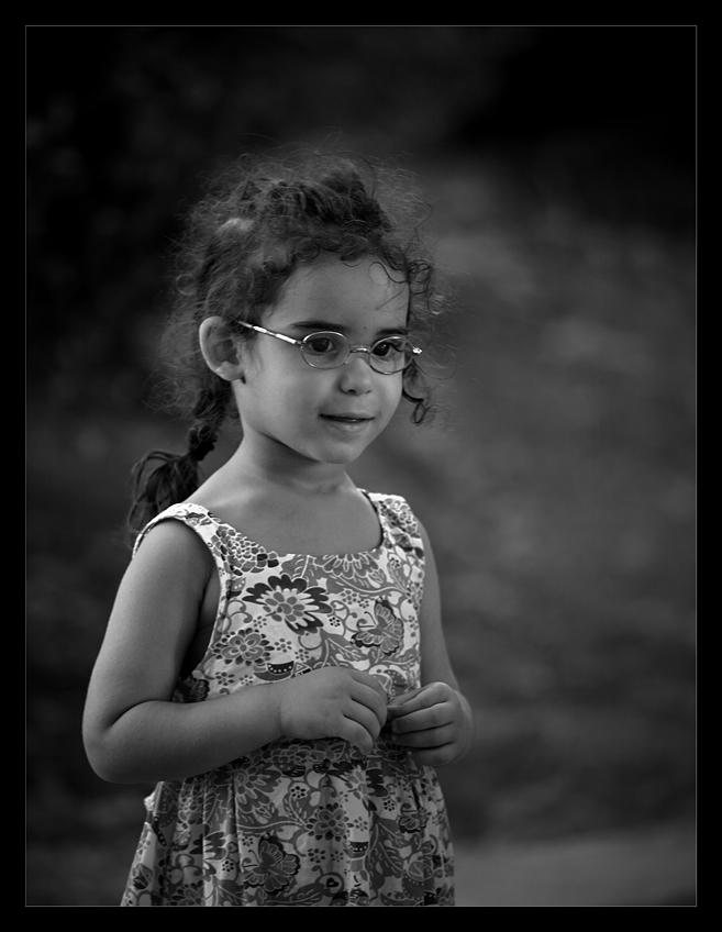 """фото """"* * *"""" метки: портрет, черно-белые, дети"""