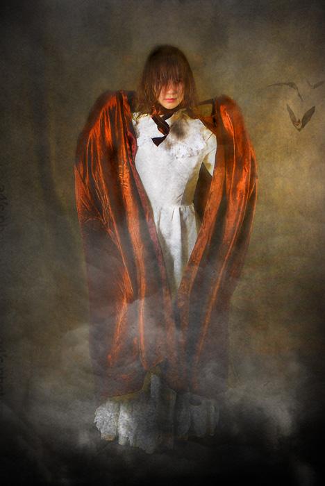 """photo """"Vampires"""" tags: ,"""