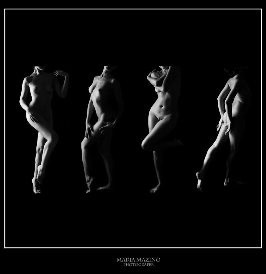 "photo ""обложка"" tags: nude,"