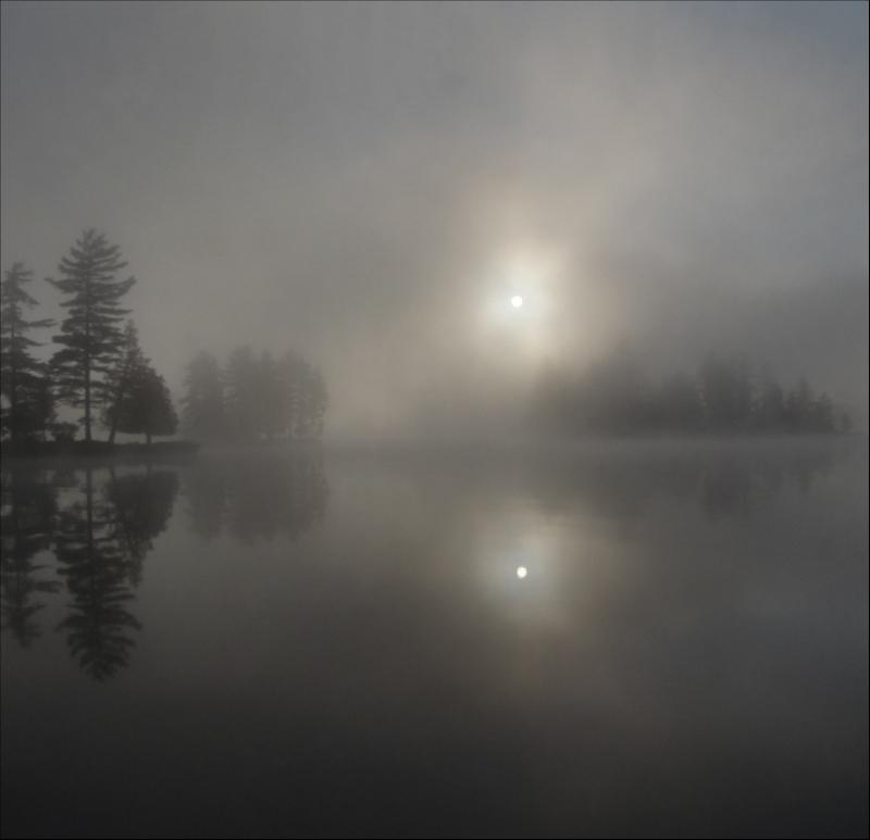 """фото """"Острова"""" метки: пейзаж,"""
