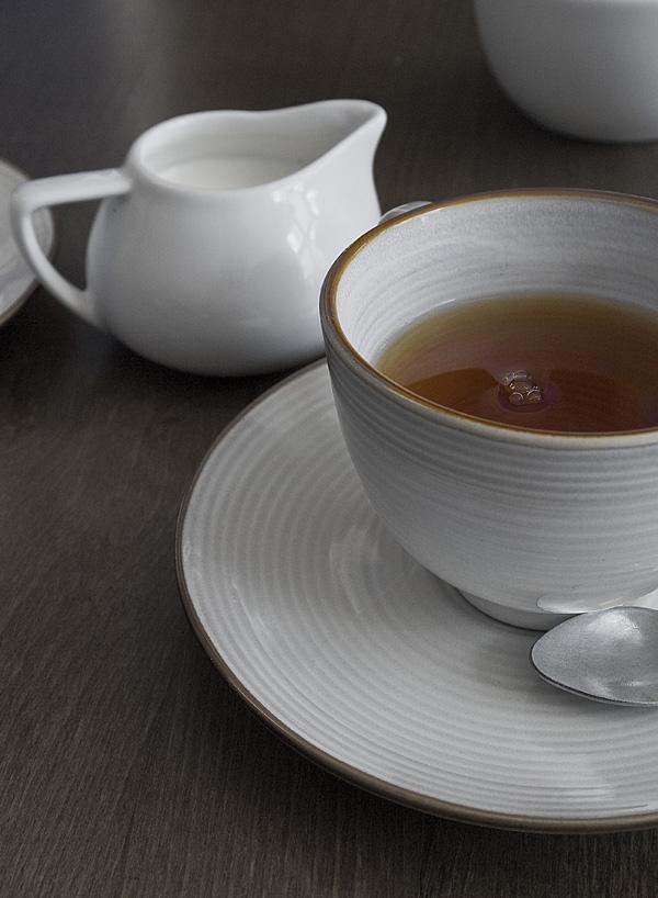 """фото """"Чай-coff-ского не желаете?"""" метки: натюрморт,"""