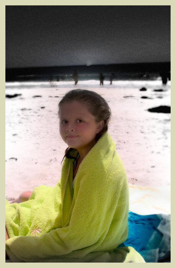 """фото """"Rebekah"""" метки: портрет, дети"""