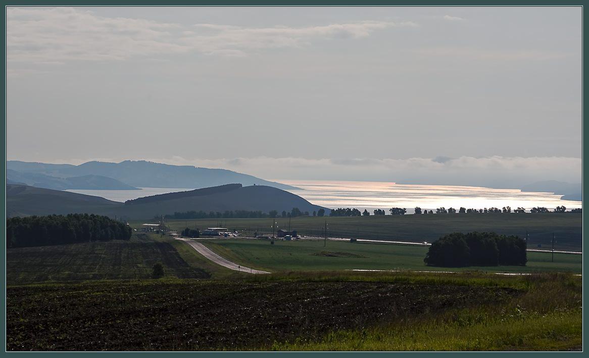 "photo ""seaward..."" tags: landscape, summer"