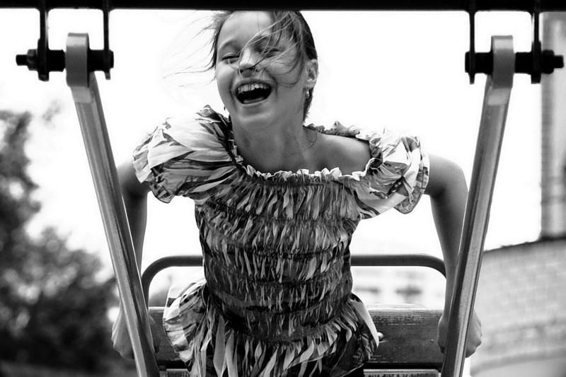 """фото """"Летние забавы"""" метки: портрет, жанр, дети"""
