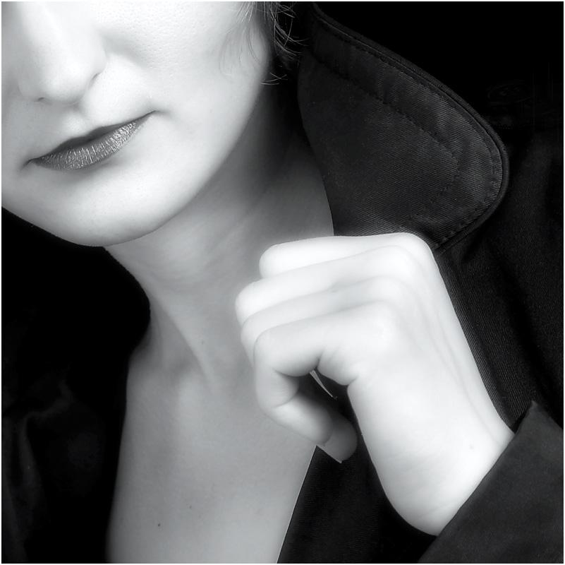 """фото """"###"""" метки: портрет, черно-белые, женщина"""