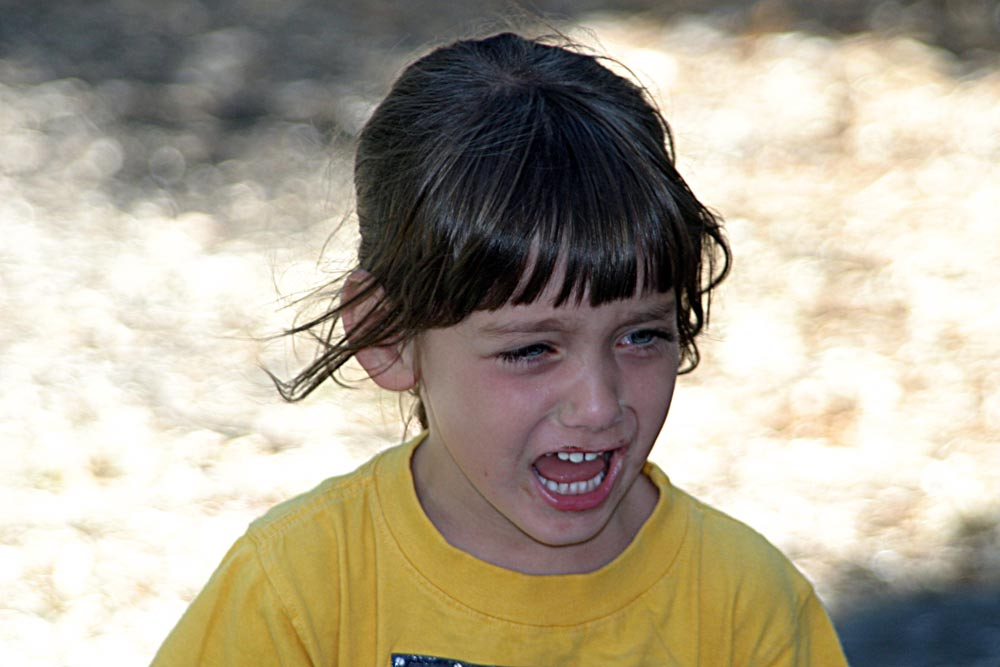 """фото """"***"""" метки: портрет, жанр, дети"""