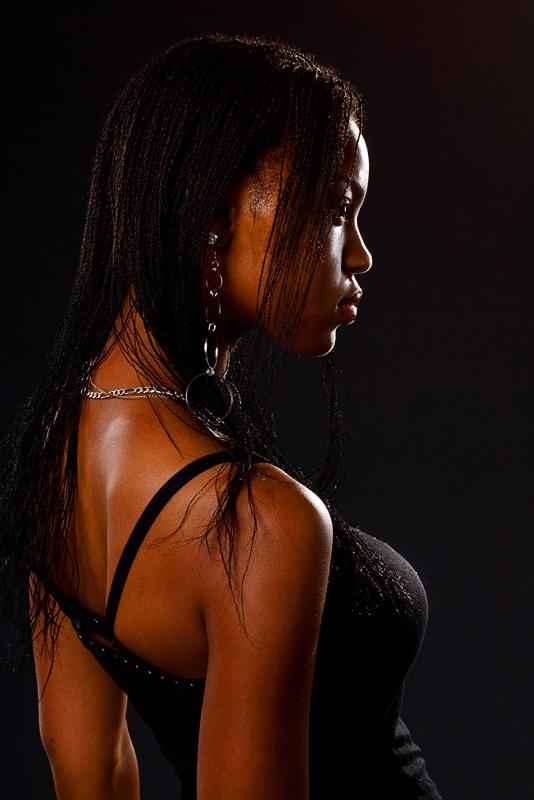 """фото """"африка"""" метки: портрет, женщина"""