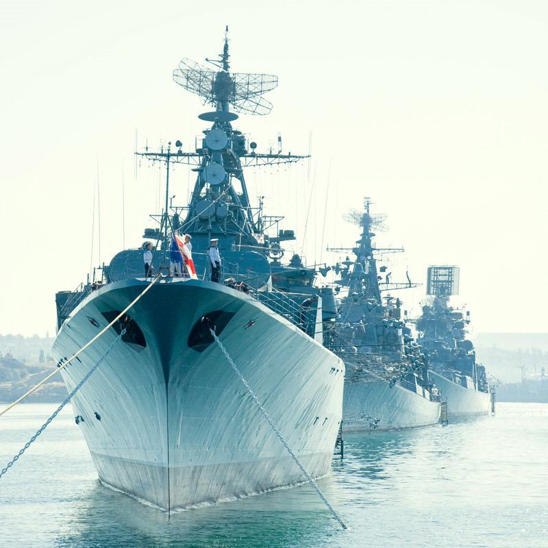 """photo """"Navy"""" tags: technics,"""