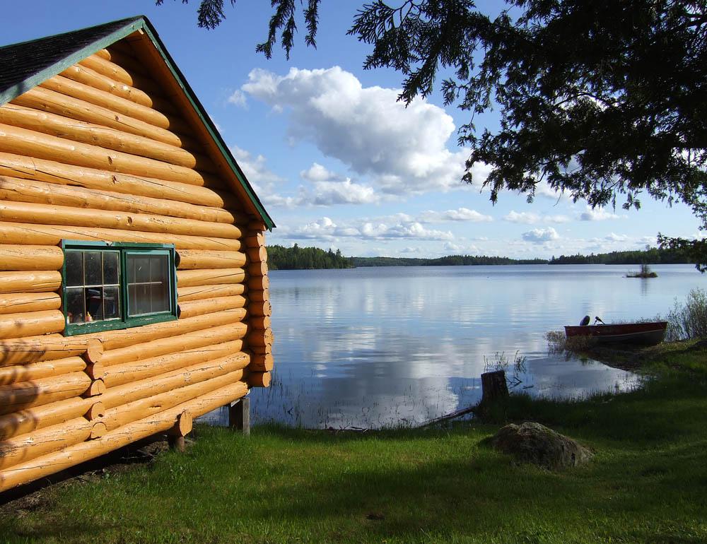 "photo ""Прекрасный День"" tags: landscape, travel, North America, water"