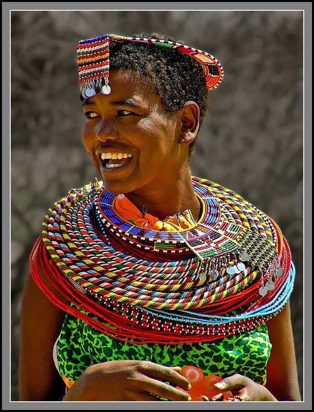 "photo ""***"" tags: portrait, travel, Africa, woman"