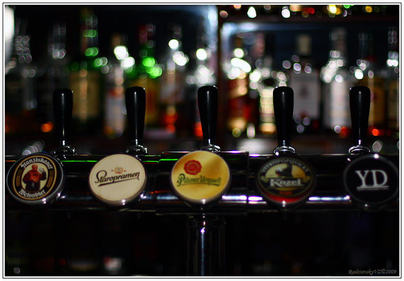 "фото ""Beer series"" метки: интерьер, фрагмент,"