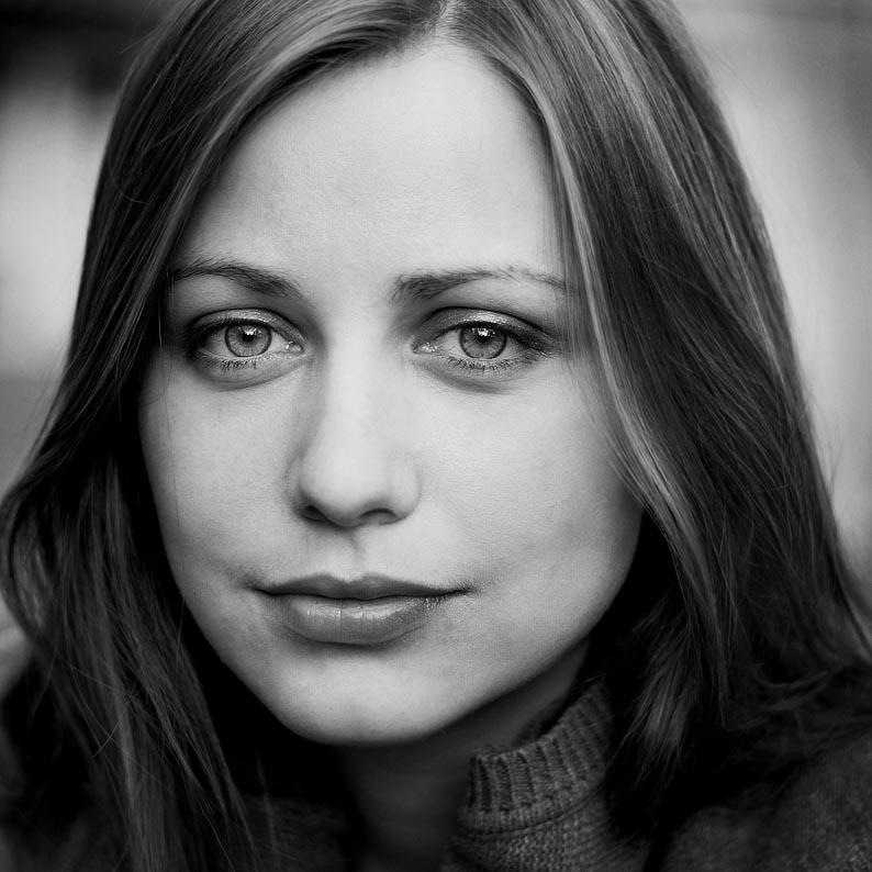 """фото """"реги"""" метки: портрет, женщина"""