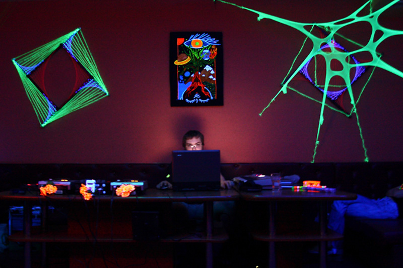 "фото ""паук"" метки: репортаж, разное,"