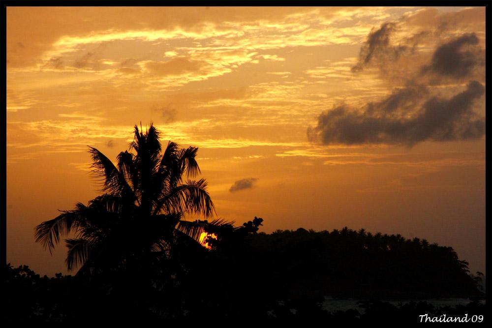"""фото """"подмосковные закаты"""" метки: пейзаж, закат"""