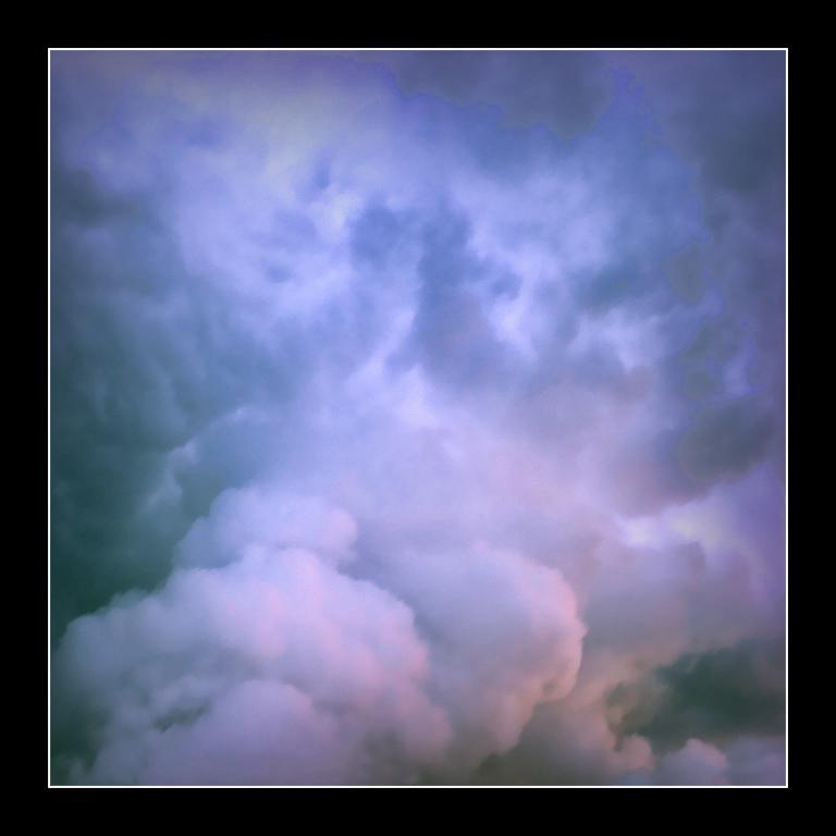 """фото """"облако"""" метки: пейзаж, облака"""