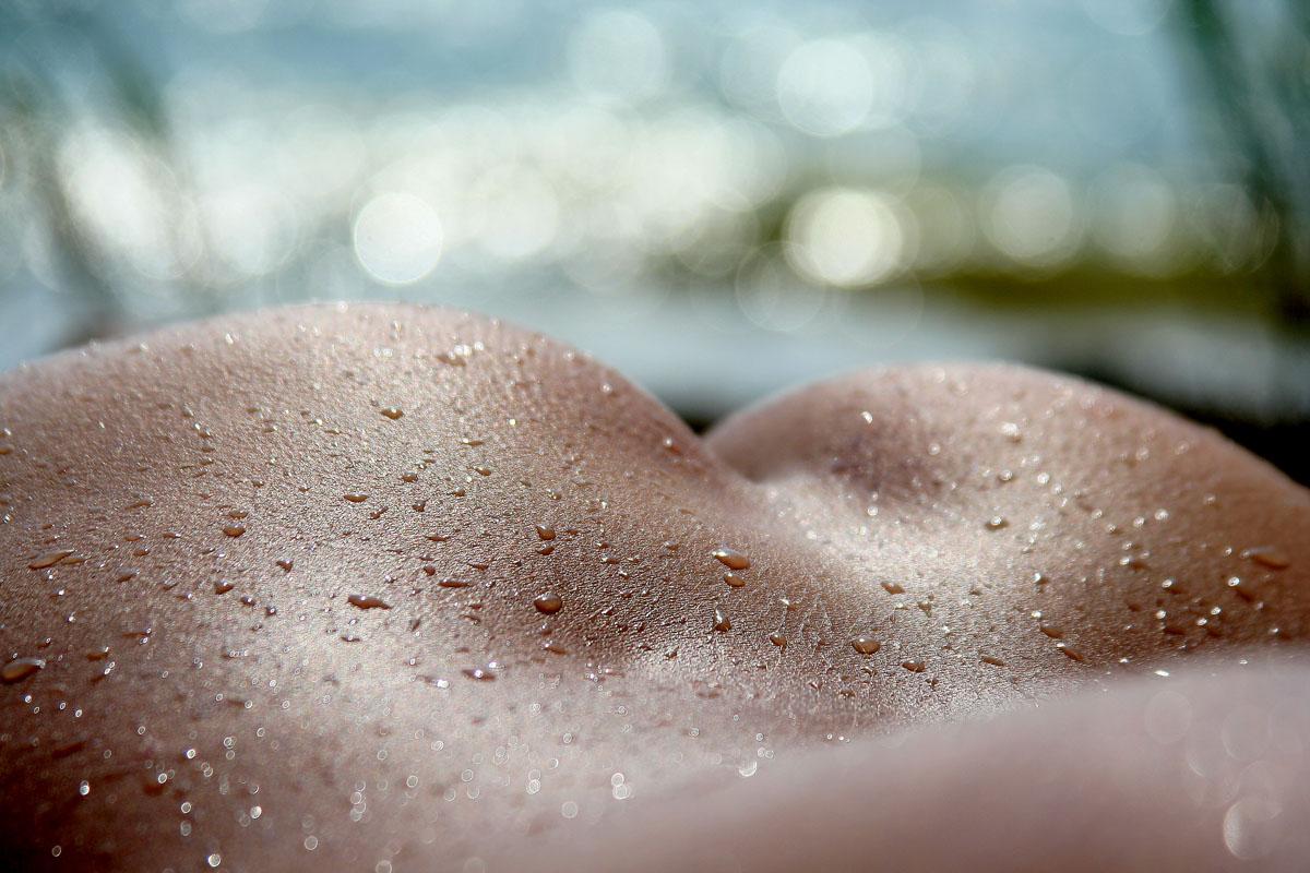 """photo """"***"""" tags: nude, panoramic,"""
