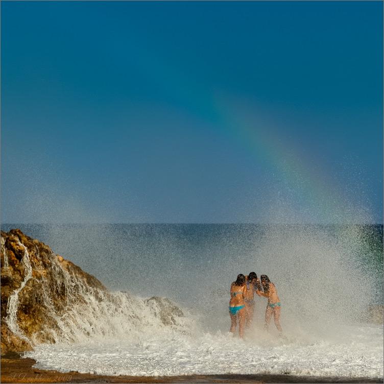 """photo """"***"""" tags: genre, landscape, summer"""
