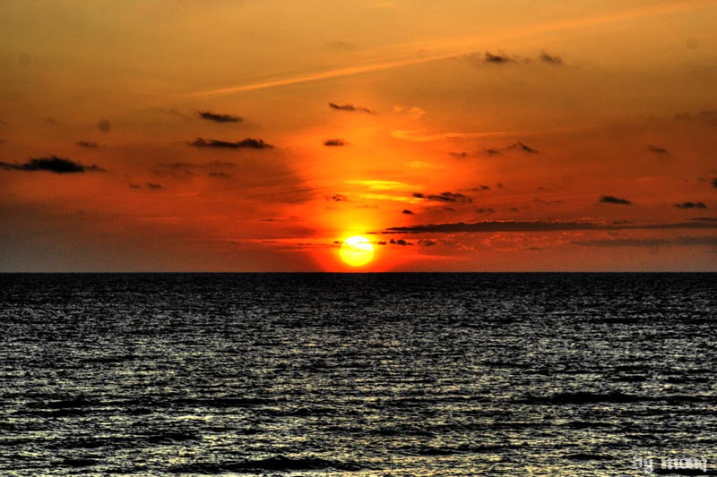 "фото ""sundown"" метки: ,"