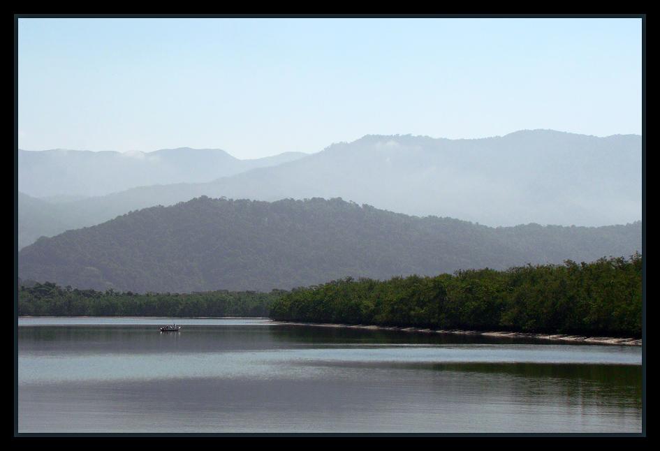 "фото ""Quietness"" метки: пейзаж, вода"