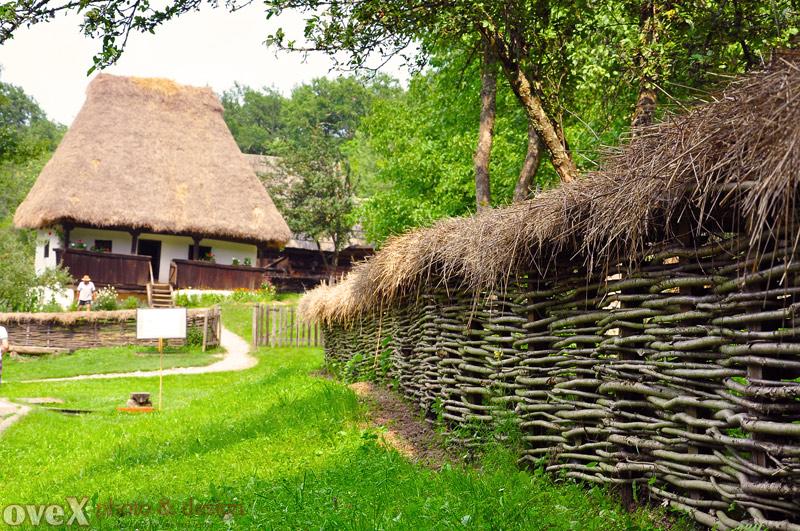 "фото ""Sibiu3"" метки: архитектура, пейзаж,"