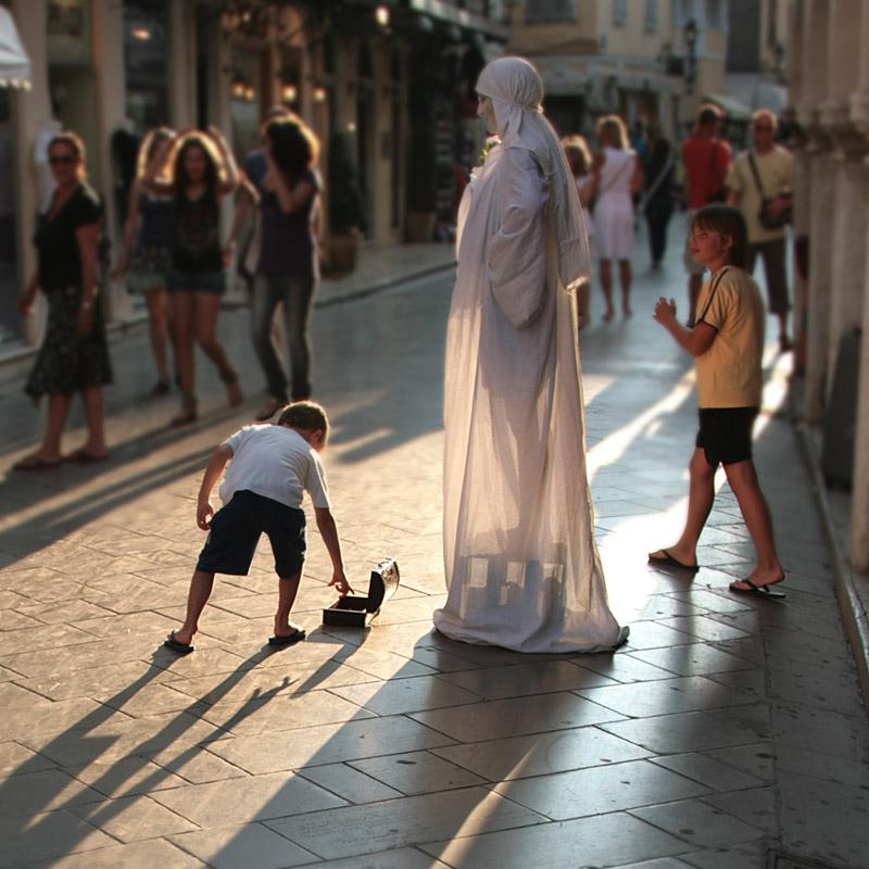 "фото ""Секрет бизнеса"" метки: путешествия, жанр, Европа"
