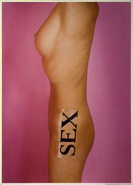"photo ""SEX"" tags: nude,"