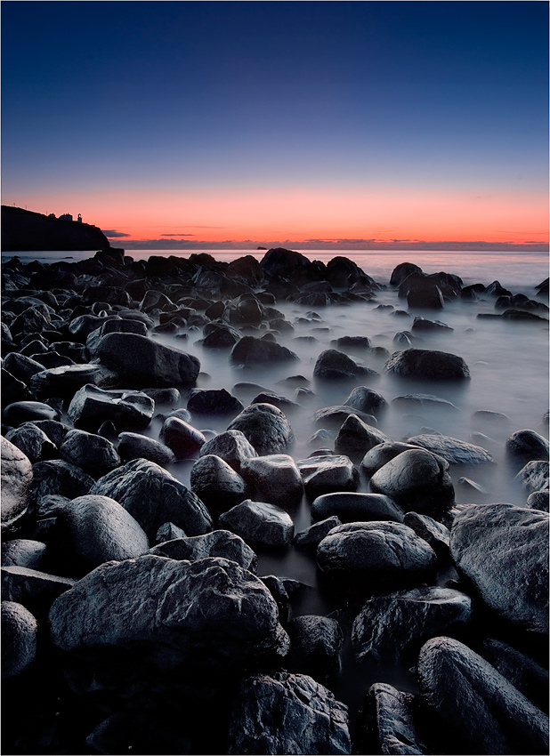 "фото ""Whitehead Lighthouose"" метки: ,"