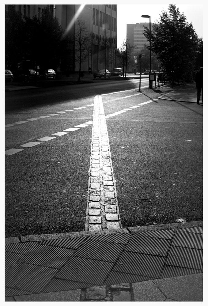 """фото """"линия между прошлым и будущим"""" метки: ,"""