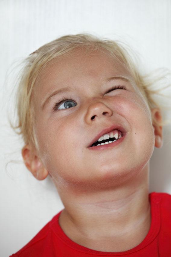 "фото ""Про загар"" метки: портрет, дети"