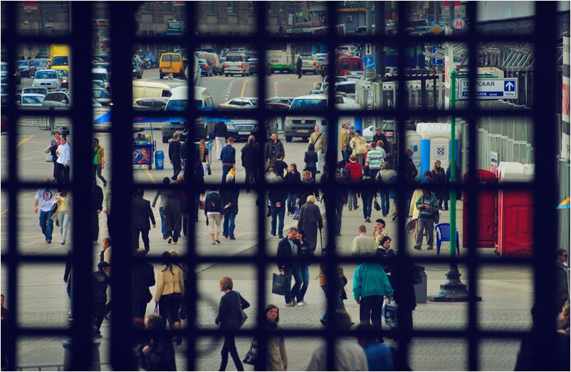 "фото ""символика города"" метки: город, жанр,"