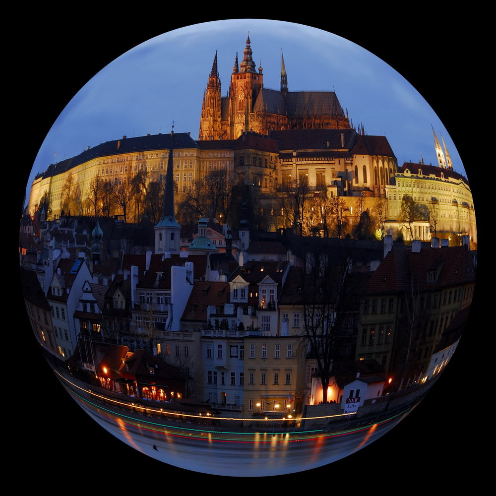 """photo """"***"""" tags: architecture, city, landscape,"""