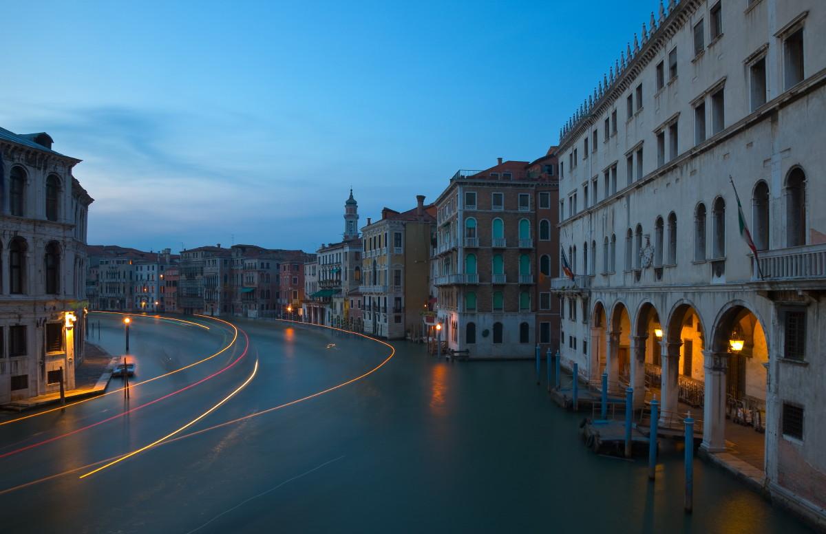 """фото """"***"""" метки: пейзаж, путешествия, Европа, закат"""