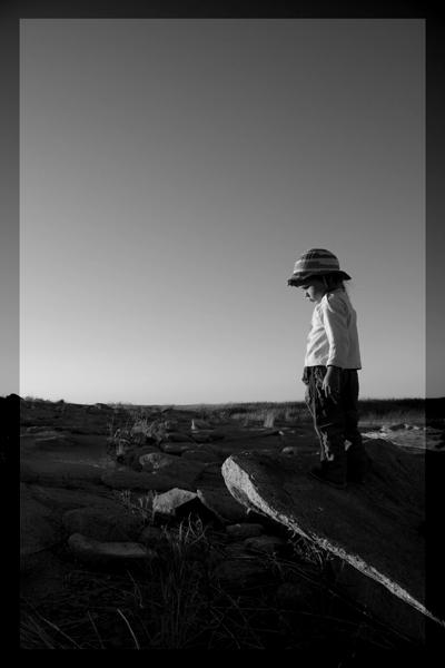 """photo """"***"""" tags: black&white, portrait,"""