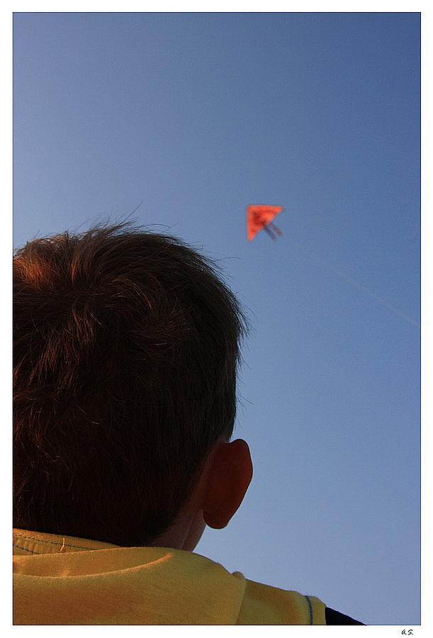 "фото ""мне бы в небо..."" метки: ,"