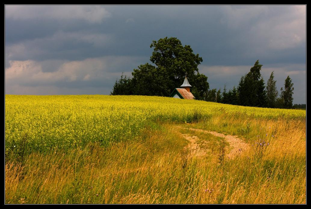 """фото """"***"""" метки: пейзаж, путешествия, Европа, лето"""