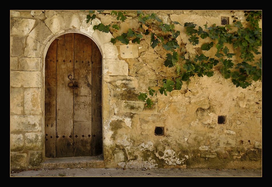 "photo ""Old doors collection"" tags: architecture, reporting, landscape,"