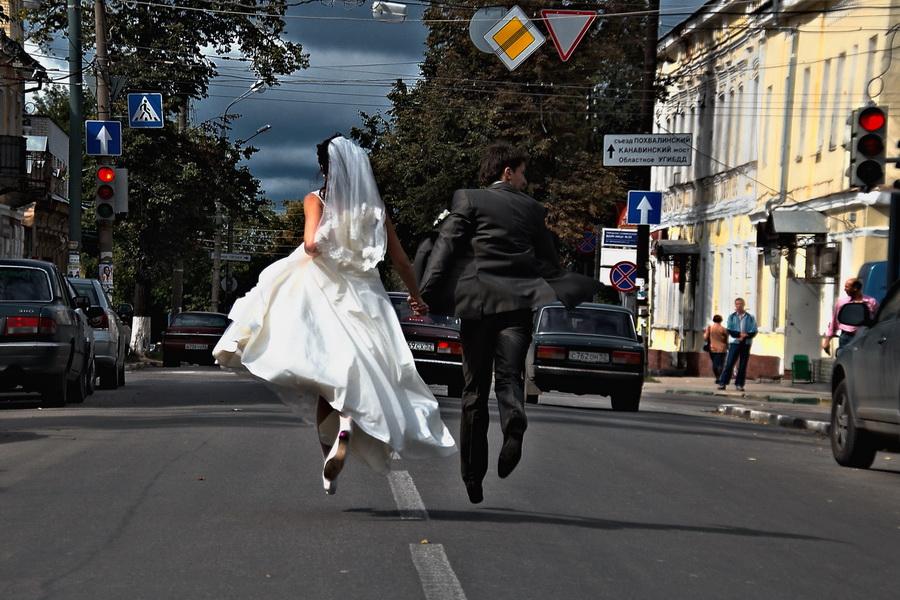 "фото ""Стоп машинам"" метки: жанр, город,"