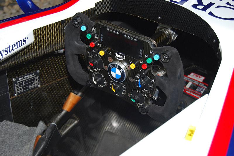"photo ""Formula-1"" tags: technics, sport,"