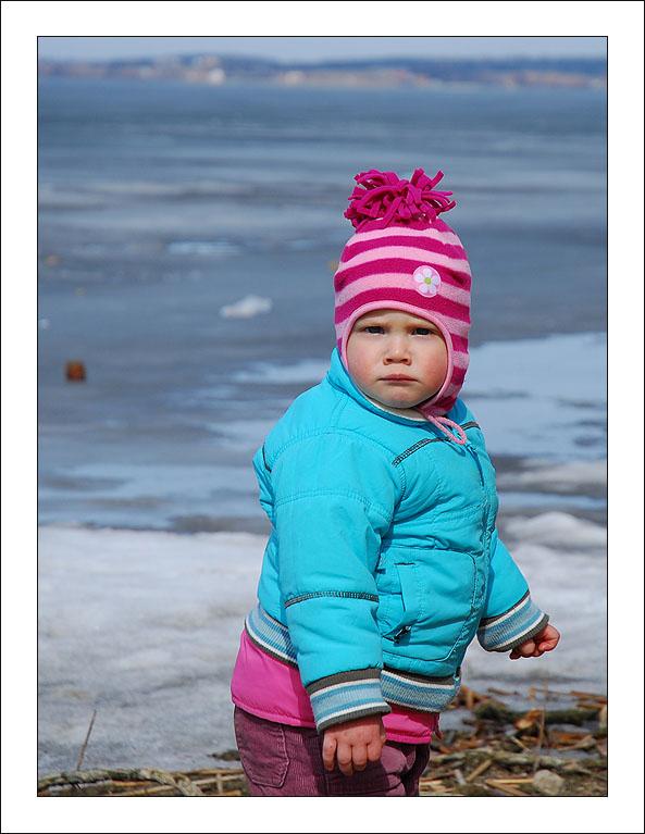 """фото """"minsk-19"""" метки: путешествия, портрет, дети"""