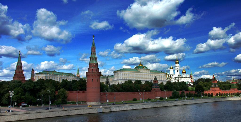 "фото ""Московский кремль"" метки: ,"