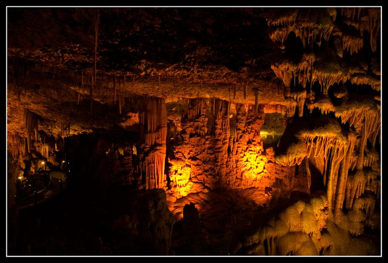 """фото """"сталактитовая пещера"""" метки: ,"""