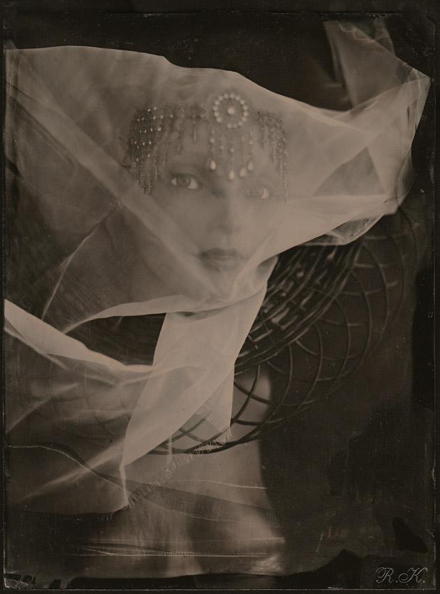 """фото """"Оживление куклы"""" метки: черно-белые, натюрморт,"""