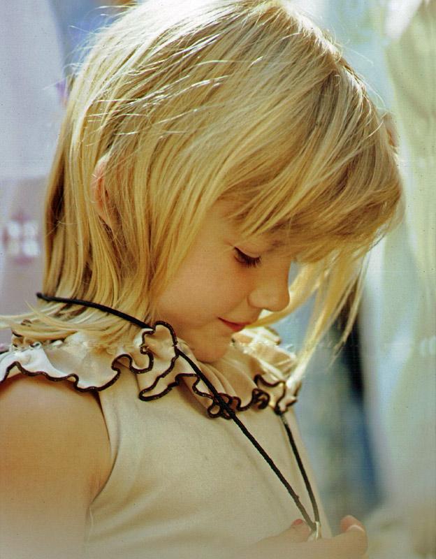 """фото """"CHILD"""" метки: портрет, город, дети"""