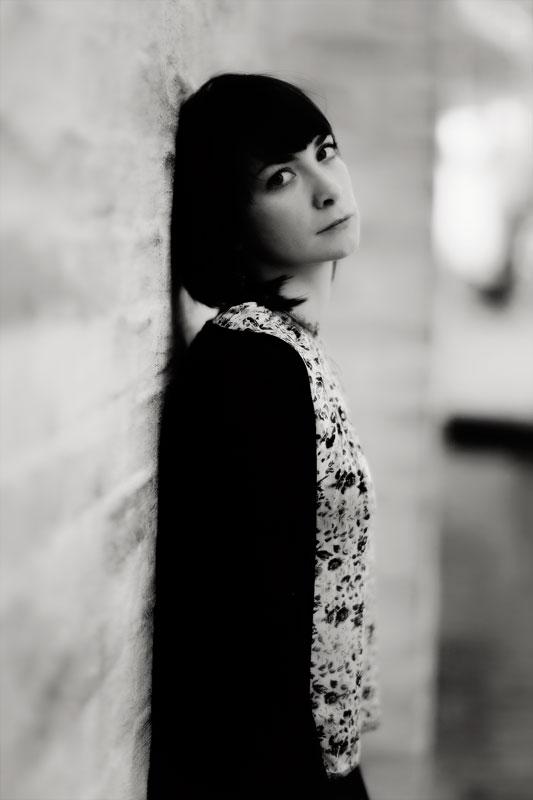 """фото """"Dasha"""" метки: портрет, женщина"""