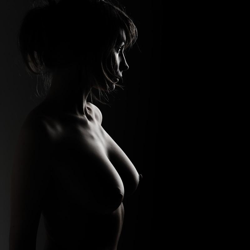 """фото """"Obscures #1"""" метки: ню, Art, beautiful, beauty, bodyscape, light, model, woman, women, девушка, студия"""