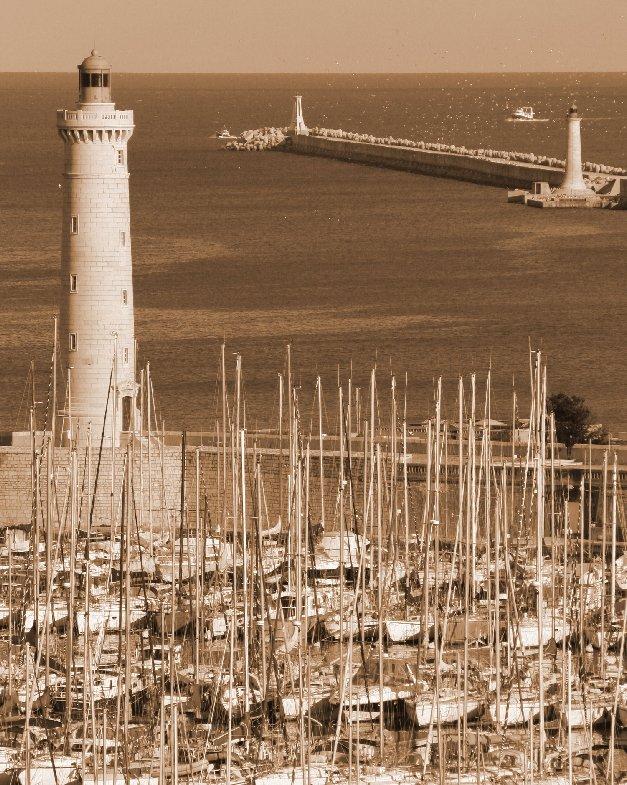 "фото ""a postcard from the sea"" метки: пейзаж, вода"